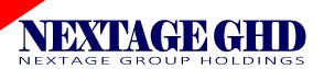 アンビシャスグループ各社および関連各社の純粋持ち株会社設立