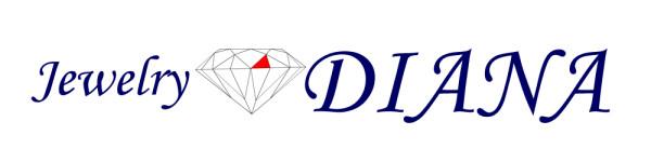 diana-mark横型