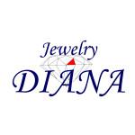 diana-mark縦型