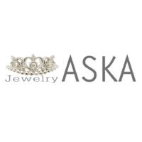 jaska-logo