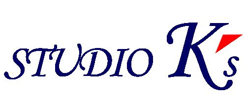 レンタルフォトスタジオ STUDIO K's|