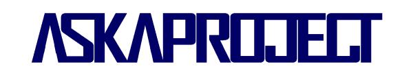 ASKAPROJECT-logo