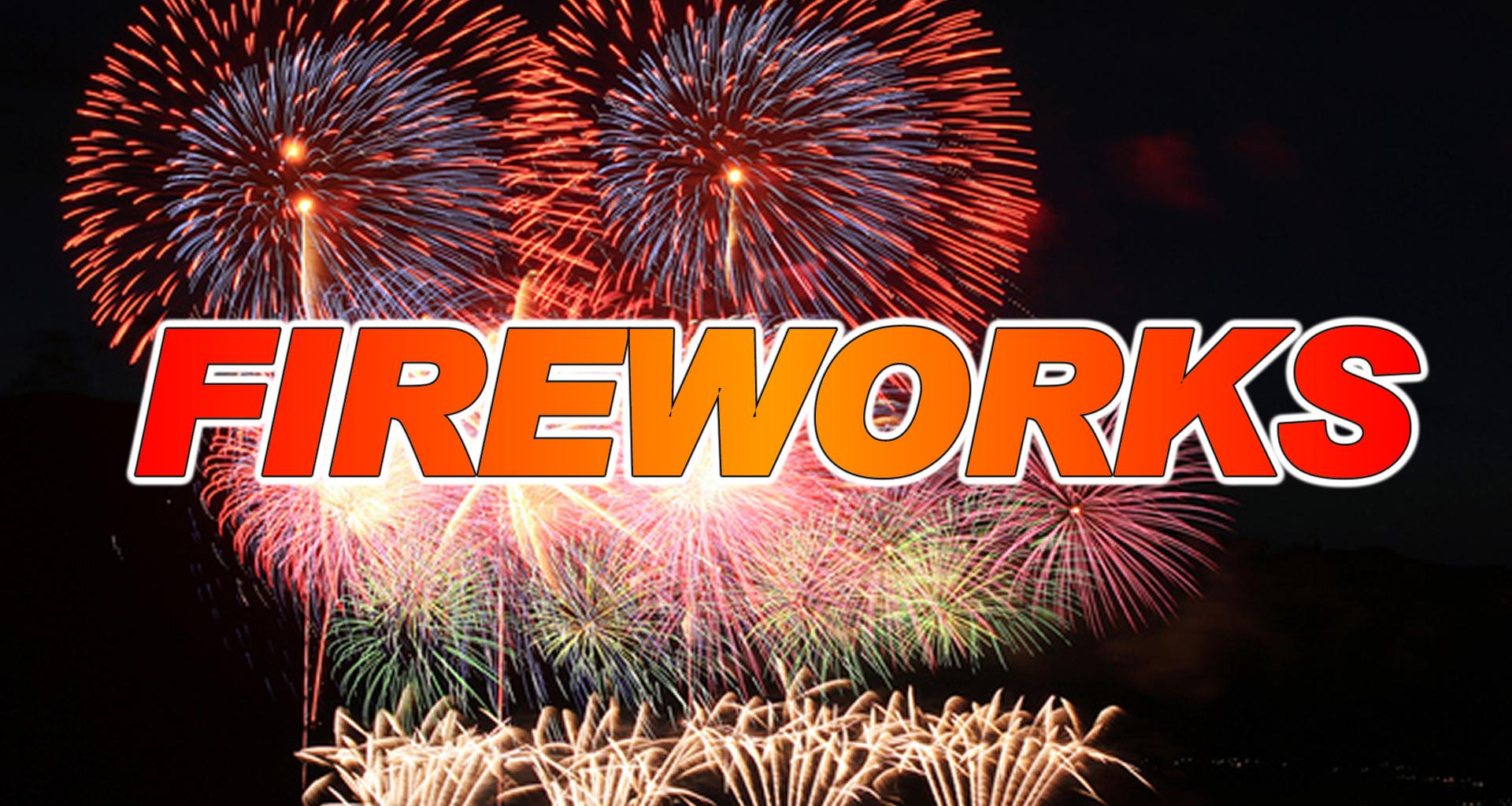FIREWORKS-logo1