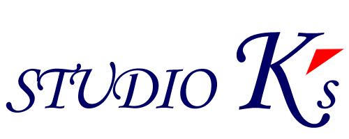 STUDIO K's-logo1