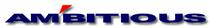 有限会社アンビシャス | ネットショップ運用会社