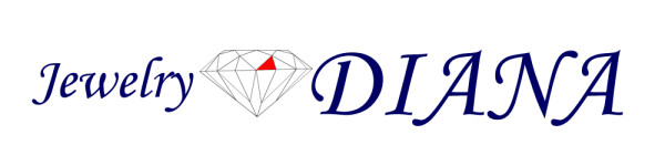 diana-mark横型2